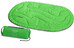 Ruffwear Highlands Bed Meadow Green